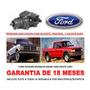 Caja Direccion Hidraulica Sinfin Ford Ranger, Explorer Blf