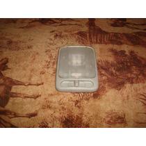 Lampara Luz Interior Nissan Maxima, Infiniti I30 2000 - 2003