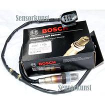 Sensor Oxígeno Volkswagen Golf Jetta Beetle Audi Seat Bosch