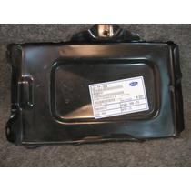 Chevrolet Pickup 73-80 Charola De Base De Bateria