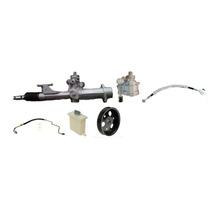 Kit Direccion Hidraulico Completo Original Vw Pointer Todos