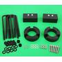Lift Kit Para Ford F-150 04-11 2wd/4wd