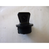 Vw Jetta O Golf A4 Tapon De Transmicion Manual 99-09 Bora