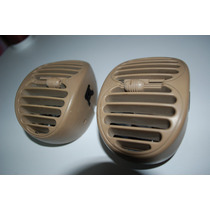 Ventilas,tablero 96 00 Chrysler Town & Country Caravan