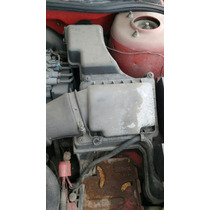1997 Pontiac Sunfire 2.2 Porta Filtro