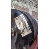Deposito Y Bomba De Frenos Neon 00 - 05