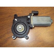 Motor De Ventana Electrica Trasera Deracha Ford Focus