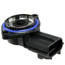 Sensor De Posición De Acelerador Tps Ford Esa