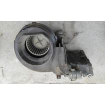 Sistema Completo Defroster Mustang Mach 1 Mach One 1971 1973