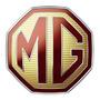 Venta De Refacciones Y Autopartes De Mg Tf , Rover 75