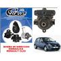 Bomba De Dir. Hidraulica/licuadora Renault Clio 2003