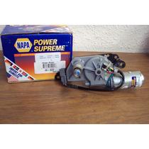 Motor De Limpiabrisas Ford Taurus Y Mercury Sable 96-05
