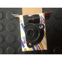 Sensor Tps Chevy (negro)