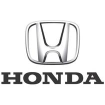Honda Civic Sedan 1998 Se Vende