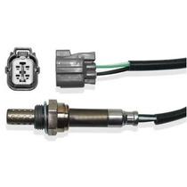Sensor Oxigeno Honda Accord, Pilot; Acura Tl, Cl, Mdx; Vmj