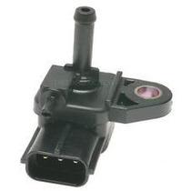 Sensor De Presion De Tanque De Combustible Mazda Mpv 96-2000