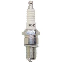 Ngk (6953) Bkr5e-11 Spark V-power Plug Envase De 1