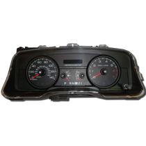 Ford Crown Victoria 96 97 98 Tablero Instrumentos Reparacion