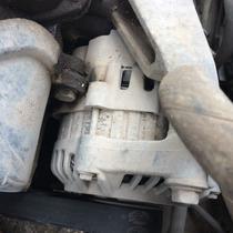 97 Chrysler Cirrus Alternador V6 2.5