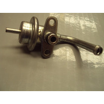 Regulador De Gasolina Pr42 Isuzu: Stylus Nissan: Multi-stanz