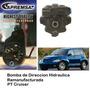 Bomba De Direccion Licuadora Ford Pt Cruiser Chrysler 2001