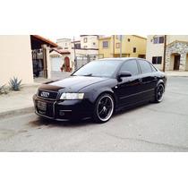 Transmision Caja Std 5 Vel. Audi A4 Passat Motor 1.8 Turbo