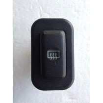Boton Interruptor Defroster Windstar 1997 #f58b-18c621-ba