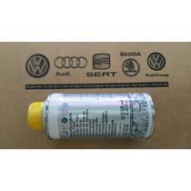 Liquido De Frenos Dot4 Vw Seat Audi Porche