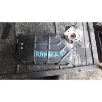 Portafiltro De Aire Ford Ranger 95