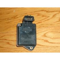 Sensor Maf Lucino Gsr 2.0 Litros Motor Sr20de.