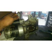 Marcha,motor De Arranque Jetta A4 Turbo Y Tdi