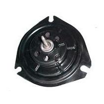Motor Evaporador Tsuru 87-90 Dfa