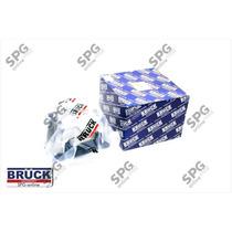 Soporte De Motor Golf Jetta A4 Estandar Izquierdo Bruck