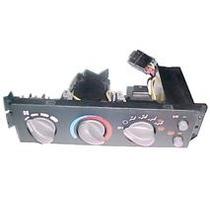 Tablero Sunfire 95-99 Con Switch De Defog Dbd
