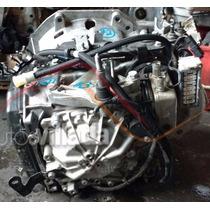 Caja Velocidades Automatica Renault Duster 2015 Envio Gratis