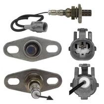 Sensor De Oxigeno Geo Prizm; Toyota Corolla; Sp0