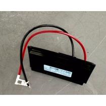 205858gs Regulador Voltaje Generador Troy Bit , Briggs Strat