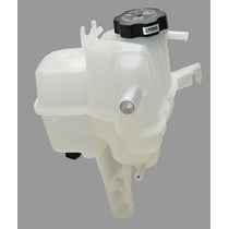 Deposito Anticongelante Ford Escape2001-2002-2003-2004 3.0l