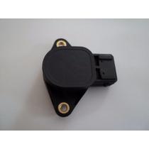 Sensor De Posición Del Acelerador Peugeot