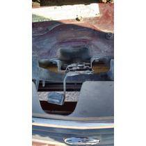 98 Chevrolet Malibu Ls Sedan 3.1 V6 Chapa De Cofre