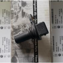 Sensor De Velocidad Velocimetro Jetta Automatico Original