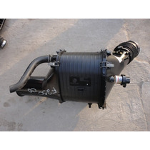 Ford F250 F350 05-08 Turbo Diesel Caja Porta Filtro De Aire