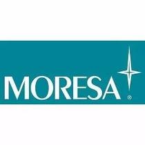 Conjunto Motor Moresa Alta Compresion V W 1600
