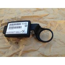 Antena Receptora De Llave Chip Kit De Arranque Dodge Stratus