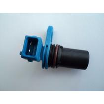 Sensor Arbol De Levas Ford Focus 2004 - 2013