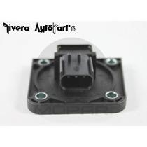 Sensor Arbol Levas Stratus, Neon Mopar 5096057aa