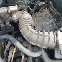 94 Ford Escort Vagoneta Manguera De Porta Filtro