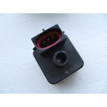 Sensor Dpfe Escort