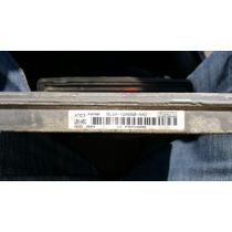 Computadora Ford Escape 2005-2006 3.0