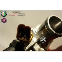 Termostato Fiat 500, Panda, Punto, Idea, Linea Alfa Mito